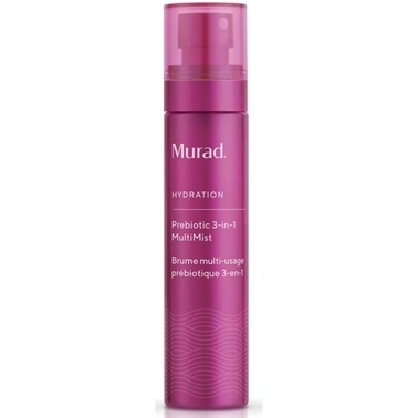 Murad Prebiotic 3 in 1 Multi Mist 100ml Renksiz